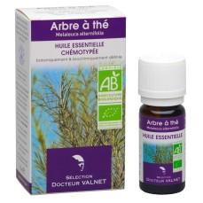 arbre-a-the-tea-tree-bio-huile-essentielle-docteur-valnet