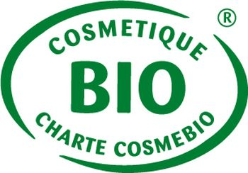 cosmebio-certification
