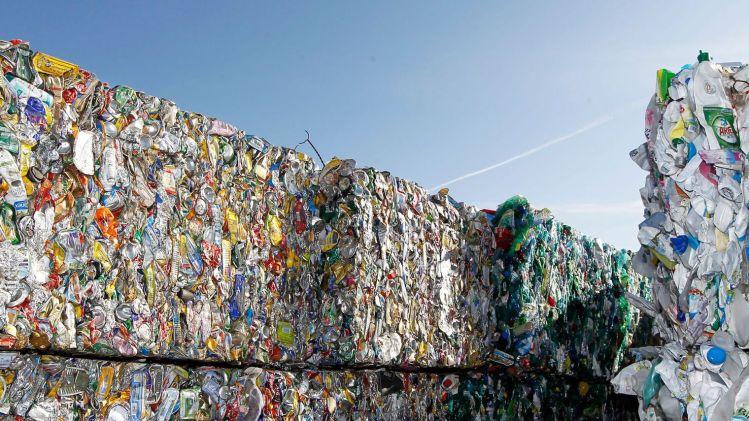 dechets-recycles-zéro