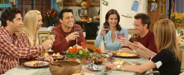 repas-thanksgiving