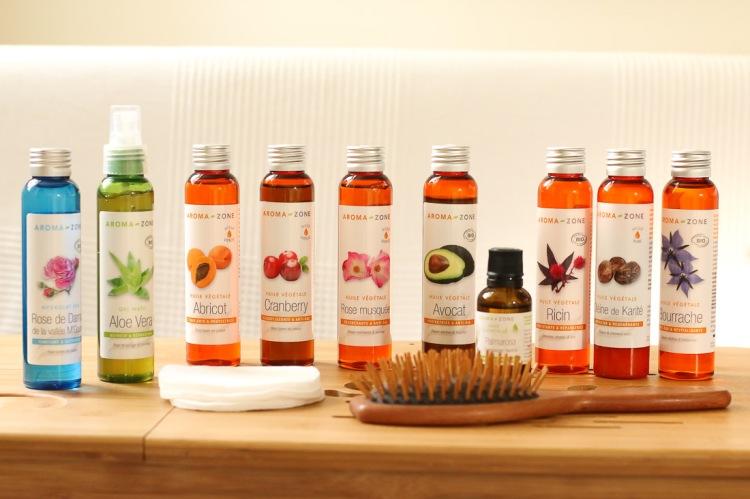aromazone-huiles-essentielles-bio